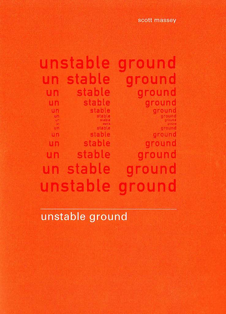 UnstableGround-catalogue.jpg